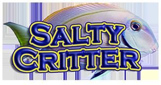 Salty Critter